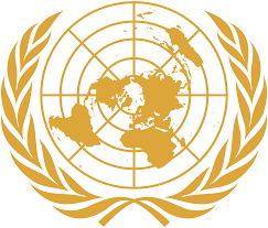 Photo of 2019 Elections: UN urges Nigerians to reject undemocratic voices