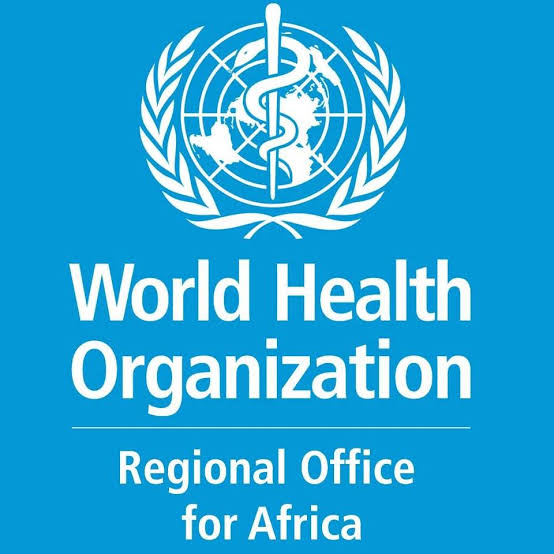Photo of COVID-19: WORLD HEALTH ORGANISATION DECLARES 4O OGUN QUARANTINED CONTACTS VIRUS FREE