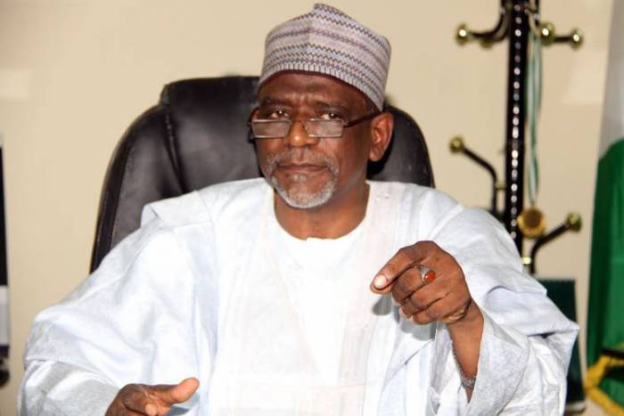 Photo of FG Releases #16.8 Billion, to resolve all issues with ASUU, ASUP, COEASU,–Minister