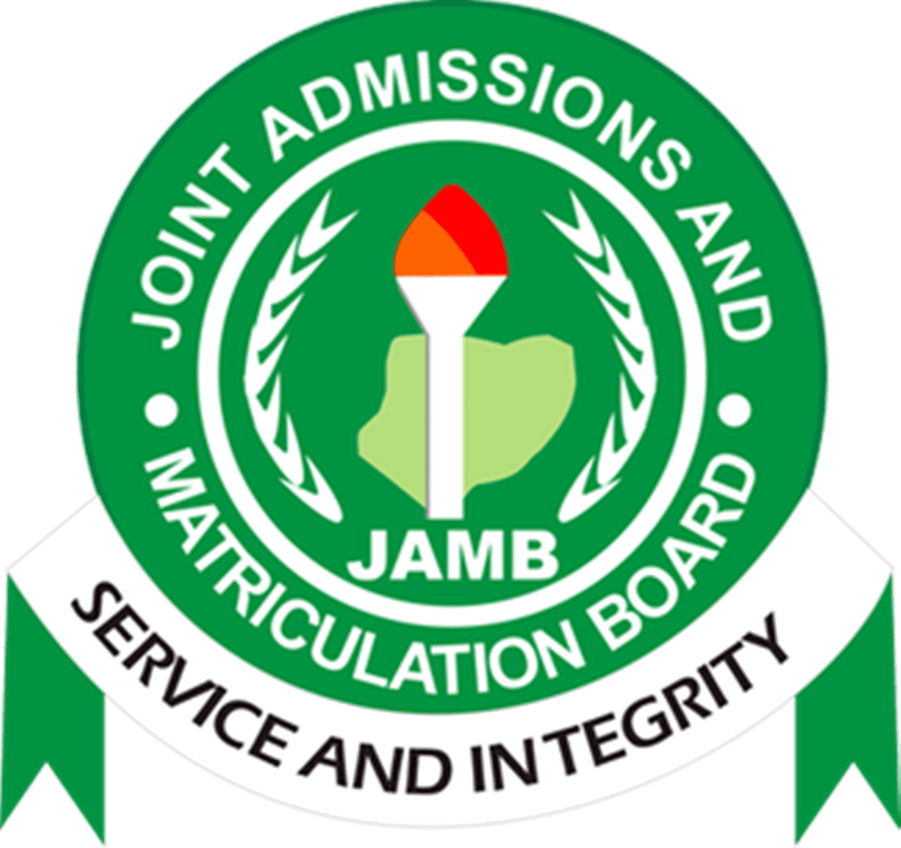 UTME: JAMB Parades 50-year-old, one other over impersonation